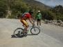 2014-bikemaratonyechar-sierra
