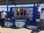 2015 Maraton MTB Aguilas