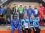 campeonato-regional-2012-cieza