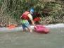 descenso-rio-segura