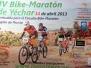 iv-bikemaraton-yechar-2013-sierra