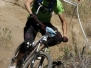 open-enduro-btt-madrid-2012