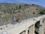 ruta-btt-yechar-subida-almeces-octubre-2012