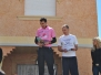bikemaraton-yechar-2012-plaza-y-chicos