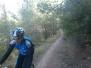 bikemaraton-yechar-2012-sierra